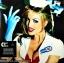 Blink 182 - Enema Of The State 1Lp N. thumbnail 1