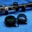 กล้องติดปืน (Scope) Bushnell 3-9x32EG thumbnail 5