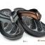 รองเท้า Kito UTGE-0307 เบอร์ 36-40 thumbnail 1