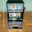 Lucky Slot ตู้สล็อตไซส์เล็ก (สินค้ามาใหม่ล่าสุด) (ซื้อ 3 ชิ้นราคาส่ง 600 บาท ) thumbnail 1