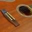 กีต้าร์ Guitar Mild AC-2C thumbnail 3