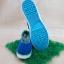 รองเท้าผ้าใบ Giallo รุ่น GM1 สีน้ำเงินเขียว thumbnail 2