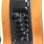 กีต้าร์ โปร่งไฟฟ้า Guitar KaSound All Mohogany thumbnail 5