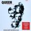 Queen - Forever 4lp N. thumbnail 1