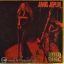 Janis Joplin - Gold Disc 1lp thumbnail 1