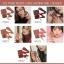 3CE Mood Recipe Long Lasting Nail Lacquer ยาทาเล็บโทนสีฤดูใบไม้ผลิ ราคาปลีก 70 บาท / ราคาส่ง 56 บาท thumbnail 2