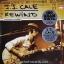 J.J. Cale - Rewind 1lp N. thumbnail 1