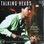 Talking Heads - Rome Concert 1980 2lp NEW thumbnail 1