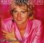 Rod Stewart - Greatest Hits 1979 1lp thumbnail 1