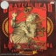 The Grateful Dead - Live From Saratoga June 1988 Volume One 2Lp N. thumbnail 1