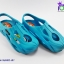 รองเท้า แอ๊ดด้า เด็ก ADDA รุ่น 5JH02-B1 สีเขียว เบอร์ 11-3 thumbnail 1
