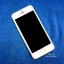 มือถือ iPhone รูปแบบของไฟแช็คแก็ส thumbnail 1