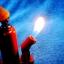 ไฟแช็คแม่แรงไฮดรอลิค thumbnail 3