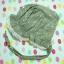 หมวกฟรุ้งฟริ้ง PB35 thumbnail 2