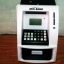 ตู้ ATM ออมสิน ขาวดำ (ซื้อ 3 ชิ้น ราคาส่ง 500 บาท ต่อชิ้น) thumbnail 1
