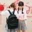 Girl Backpack thumbnail 1