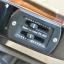 """อูคูเลเล่ ไฟฟ้า Ukulele Electric Mild EU1 Soprano 21"""" ฟรี แอมป์ ukulele thumbnail 6"""