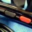 ไดร์เป่าผม ขนาดใหญ่ ไฟ 2200 วัตต์ รุ่น RCT-3900 thumbnail 2