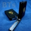 กล่องบุหรี่พร้อมไฟแช็ค แบบ ไฮเท็ค Porsche thumbnail 2