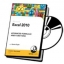 Training Excel 2010 Advanced Formulas and Function thumbnail 1