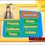 สอน grammar ภาษาอังกฤษ เข้าใจง่ายด้วยการ์ตูนและภาพประกอบ thumbnail 1
