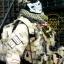 หมวกไอ้โม่ง โม่งคลุมหัว Call of Duty Ghost thumbnail 7