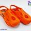รองเท้า แอ๊ดด้า เด็ก ADDA รุ่น 5JH02-B1 สีส้ม เบอร์ 11-3 thumbnail 1