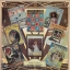 Rod Stewart - Every Picture Tells A Story 1lp thumbnail 2