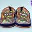 รองเท้าแตะ แกมโบล GAMBOL รุ่น GM11247 สี กรม เบอร์ 40-44 thumbnail 3