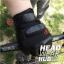 ถุงมือหนัง R Glove - Free Size thumbnail 6