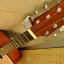 กีต้าร์ Guitar Hawks รุ่น D19M thumbnail 7