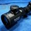 กล้องติดปืน (Scope) Bushnell 3-9x40EG thumbnail 4