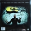 Tommy Emmanuel - It's Never Too Late 1Lp N. thumbnail 2