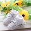 ถุงเท้าเด็กมีระบาย ไซส์ 7-8.5,8-10 ซม. MSC33 thumbnail 1