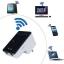 เน็ตคอนโด เน็ตหอ wifiฟรี สัญญาณอ่อน แก้ได้ง่ายๆ ปลั๊กดูดสัญญาณ WiFi ง่ายๆ ให้คุณใช้ชีวิตบนโลกออนไลน์ได้ง่ายขึ้น thumbnail 1