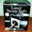 กระปุกออมสิน Laser Beam Safe (มาใหม่) thumbnail 3