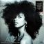 Alicia Keys - Here 1Lp N. thumbnail 1
