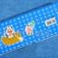 กล่องดินสอ Doraemon พร้อมอุปกรณ์ครบชุด thumbnail 4