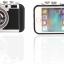 ** หมดค่ะ **เคส iPhone 7 Plus เคสกล้องถ่ายรูป thumbnail 4