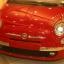 ขนตาติดรถยนต์ แบบมีอายไลเนอร์เป็นเพชร วิ้งๆๆๆๆ สวยๆ เริ่ดๆ สินค้านำเข้า 650 บาท เท่านั้นจ้า !!! thumbnail 2