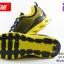 ผ้าใบวิ่ง BAOJI บาโอจิ รุ่น DK99349 สีดำเหลือง เบอร์ 41-45 thumbnail 4