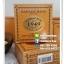 Care spa rebright aromatherapy soap madameheng แคร์สปา รีไบร์ท มาดามเฮง แพ็ค 3 ก้อน thumbnail 1