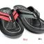รองเท้า Kito UGTW-0307 เบอร์ 36-40 thumbnail 1