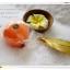 สบู่ส้ม มาดามเฮง (ลูกเล็ก) Orange soap 50 g. มาดามเฮง thumbnail 6