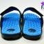 รองเท้าแตะ GAMBOL แกมโบล รุ่น GM 43101 สีน้ำเงิน เบอร์ 4-9 thumbnail 3