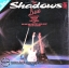 the shadows - live 2lp thumbnail 2