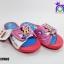 ADDA เด็ก รุ่น 3TW02 สีชมพู เบอร์ 8-10 thumbnail 1
