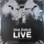 Black Subbath - Live 3 LP. new thumbnail 1