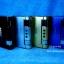 กล่องบุหรี่ HITECH FOCUS รุ่นใหม่ สีฟ้า thumbnail 2