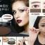Kiss Beauty Brow Stamp สแตมป์ปั๊มคิ้ว ราคาปลีก 120 บาท / ราคาส่ง 96 บาท thumbnail 3